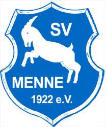http://www.svmenne.de/new/jpgs/mennelogo1.png